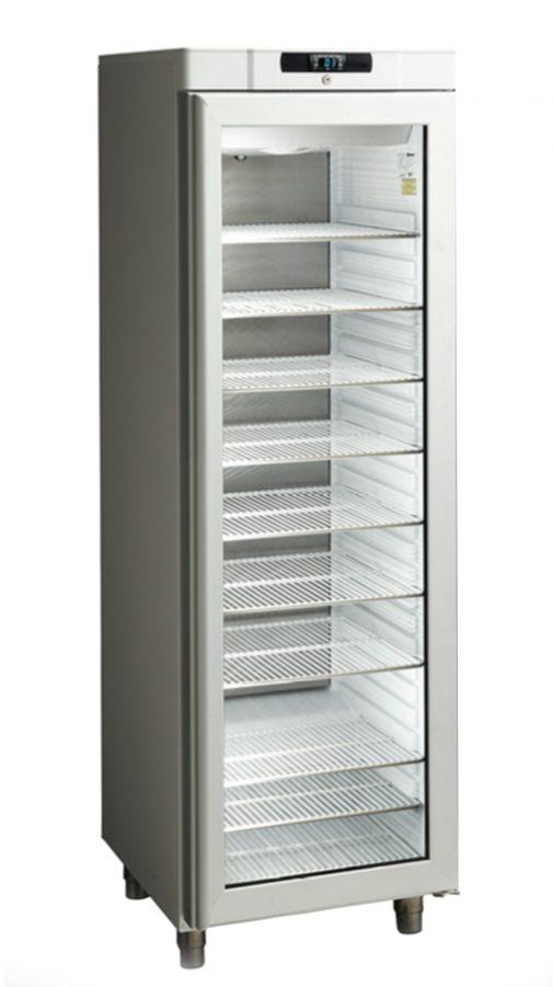 M3000G Medical fridge