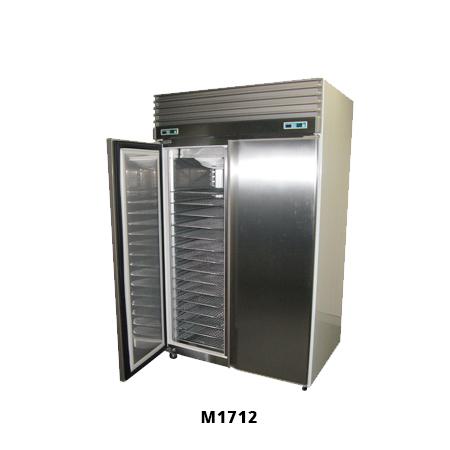 M1712