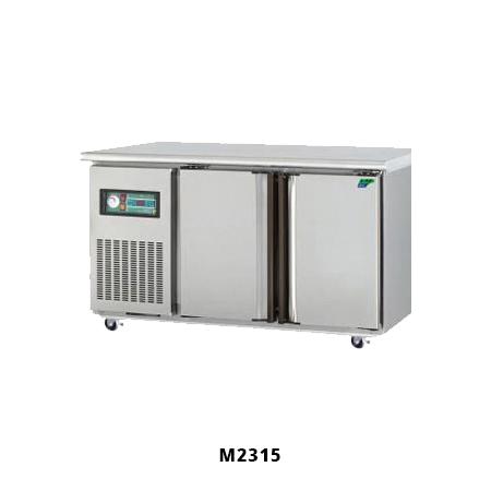 M2315 Commercial freezer