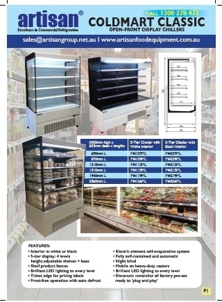 coldmart-open-fronted-chiller-display-cover