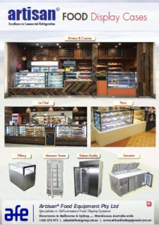 food-display-cases-bakery-cafe-cover