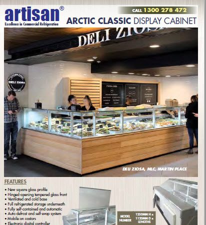 artic-display-cover-july-2018