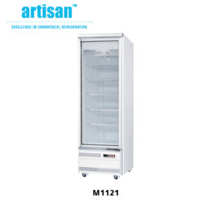 Glass Door Display Fridges for Sale