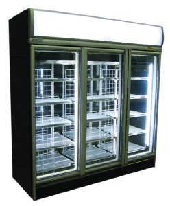 Buying a Commercial Fridges and Freezers