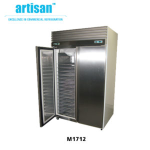 Bakers Upright Freezer Sale