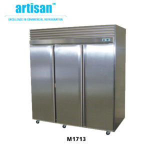 Verticle Freezers Australia