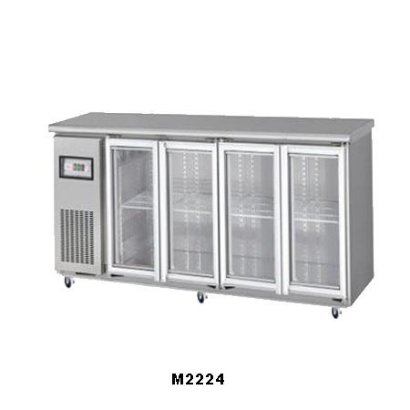 M2224