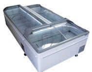supermart-chest-freezer-1