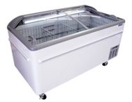 supermart-chest-freezer-3