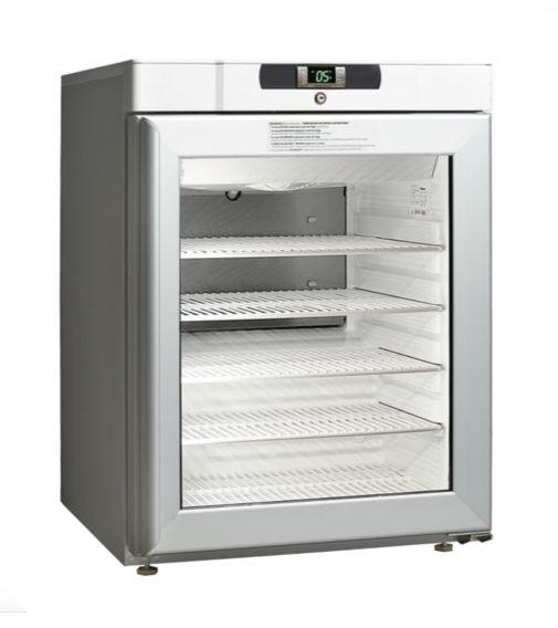 M1000G Medical fridge
