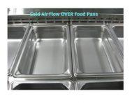 cuisine-food-pans