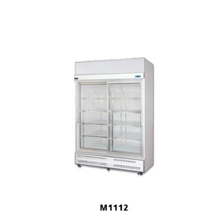 M1112