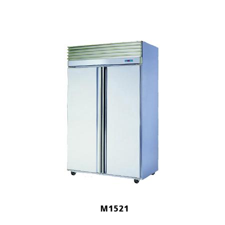 M1512