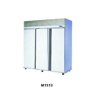 Standard Steel Storage Commercial Fridges