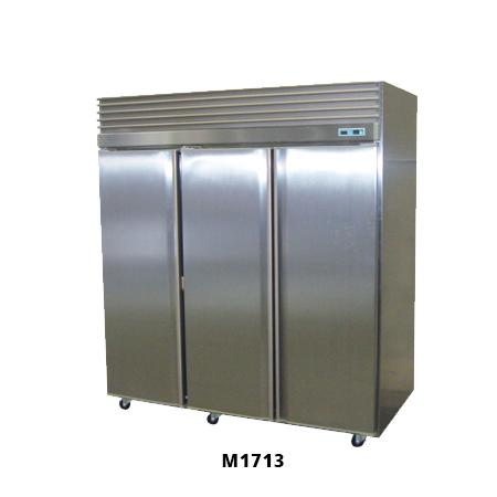 M1713 commercial fridge