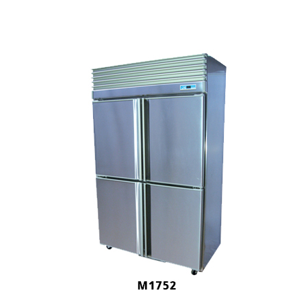 M1752