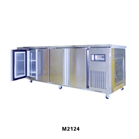 M2124