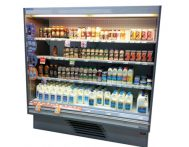 Coldmart Grande Display Fridges