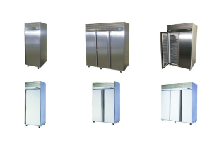 Commercial Upright Freezers for Sale