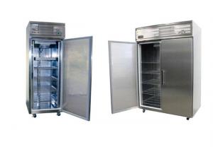 Gourmet Solid Door Storage Fridges for Sale