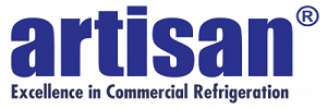 Commercial Fridges and Freezers for Sale Australia